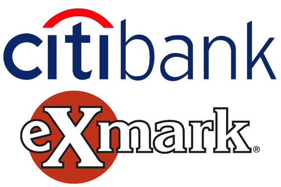ExMark Citibank Financing